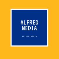 ALFRED.MEDIA
